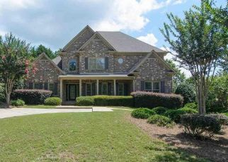 Foreclosure Home in Birmingham, AL, 35242,  ASHMORE LN ID: P1825374