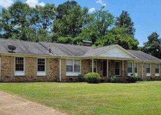 Foreclosed Homes in Tuscaloosa, AL, 35405, ID: P1825376