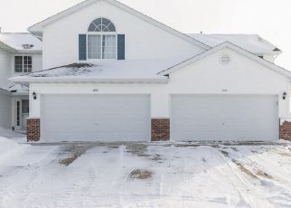 Foreclosure Home in Marion, IA, 52302,  FOXTAIL CT ID: P1825404