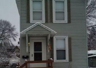 Foreclosure Home in Dubuque, IA, 52001,  WASHINGTON ST ID: P1825428