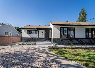 Foreclosure Home in Long Beach, CA, 90805,  W HARCOURT ST ID: P1825693