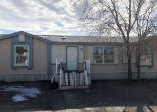 Foreclosure Home in Palmdale, CA, 93591,  E PALMDALE BLVD ID: P1825726