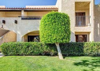 Casa en ejecución hipotecaria in Palm Springs, CA, 92262,  E RACQUET CLUB RD ID: P1825736