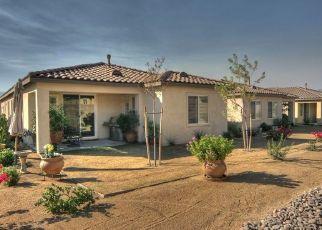 Casa en ejecución hipotecaria in Indio, CA, 92201,  TRAVOLTA AVE ID: P1825768