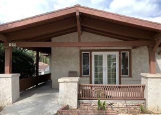 Casa en ejecución hipotecaria in Los Angeles, CA, 90042,  DEXTER ST ID: P1825775