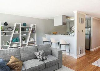 Casa en ejecución hipotecaria in Oakland, CA, 94607,  EMBARCADERO W ID: P1825795