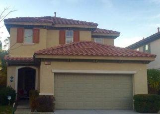 Casa en ejecución hipotecaria in Lake Elsinore, CA, 92532,  WINTERBERRY LN ID: P1825810