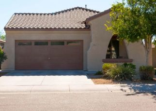Foreclosure Home in Avondale, AZ, 85323,  S 115TH DR ID: P1825852