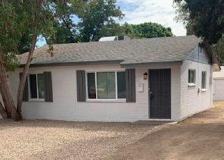Foreclosure Home in Glendale, AZ, 85301,  N 61ST AVE ID: P1825867
