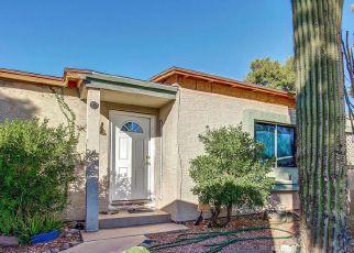 Casa en ejecución hipotecaria in Phoenix, AZ, 85037,  N 105TH LN ID: P1825881