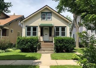 Casa en ejecución hipotecaria in Oak Park, IL, 60304,  S ELMWOOD AVE ID: P1825941