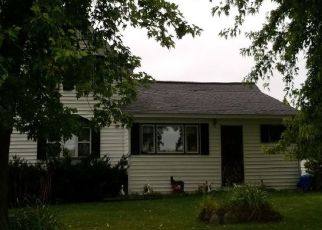 Casa en ejecución hipotecaria in Portage, WI, 53901, W8433 DUMKE RD ID: P1825958