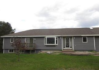 Casa en ejecución hipotecaria in Portage, WI, 53901, W11694 COUNTY ROAD O ID: P1825964