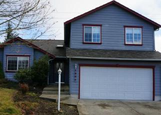Casa en ejecución hipotecaria in Olympia, WA, 98501,  KYLE ST SE ID: P1825996