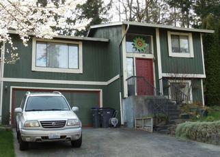 Casa en ejecución hipotecaria in Bremerton, WA, 98311,  NE FALCON CT ID: P1826003