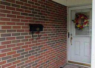 Foreclosed Homes in Newport News, VA, 23608, ID: P1826018