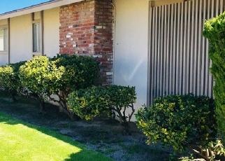 Casa en ejecución hipotecaria in Port Hueneme, CA, 93041,  W ALTA GRN ID: P1826025