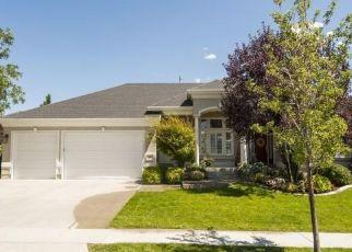 Foreclosure Home in Sandy, UT, 84092,  E QUARTZRIDGE DR ID: P1826039