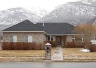 Foreclosed Homes in Ogden, UT, 84405, ID: P1826042