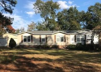 Foreclosed Homes in Lexington, SC, 29073, ID: P1826211