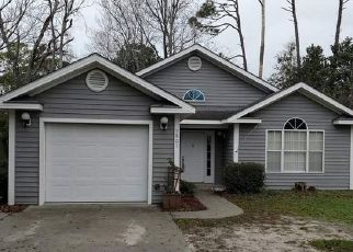 Foreclosed Homes in Myrtle Beach, SC, 29577, ID: P1826215