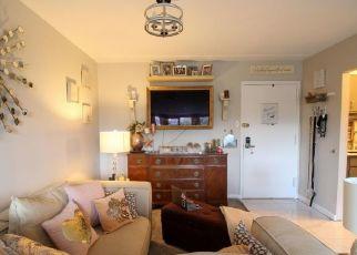 Casa en ejecución hipotecaria in Scranton, PA, 18503,  LINDEN ST ID: P1826320