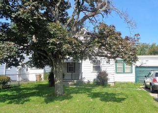Foreclosed Homes in Buffalo, NY, 14215, ID: P1826455
