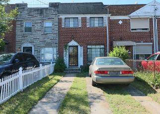 Casa en ejecución hipotecaria in Jamaica, NY, 11434,  LINDEN BLVD ID: P1826495