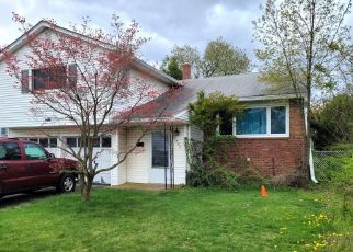 Foreclosure Home in Union, NJ, 07083,  BALMORAL AVE ID: P1826579