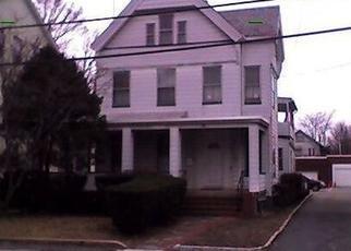 Foreclosure Home in Orange, NJ, 07050,  HENRY ST ID: P1826605