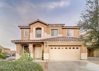 Casa en ejecución hipotecaria in North Las Vegas, NV, 89084,  CAPE EAGLE AVE ID: P1826657