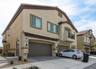 Casa en ejecución hipotecaria in North Las Vegas, NV, 89084,  RIDGELEY AVE ID: P1826670