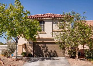 Casa en ejecución hipotecaria in Las Vegas, NV, 89143,  MAJESTIC PINE AVE ID: P1826671