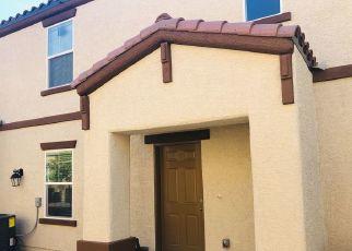 Casa en ejecución hipotecaria in Las Vegas, NV, 89115,  PENCESTER ST ID: P1826680