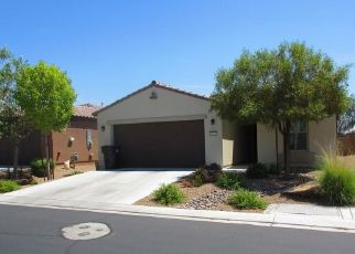 Foreclosure Home in North Las Vegas, NV, 89081,  RADIANCE PARK ST ID: P1826683