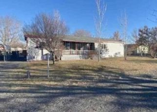 Foreclosure Home in Silver Springs, NV, 89429,  AMBER ST ID: P1826694