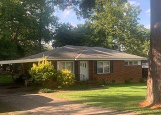 Foreclosed Homes in Columbus, GA, 31904, ID: P1826697