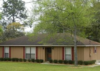 Foreclosure Home in Mobile, AL, 36619,  LEROY STEVENS RD ID: P1826704