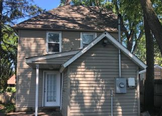 Foreclosure Home in Saint Paul, MN, 55109,  13TH AVE E ID: P1826733
