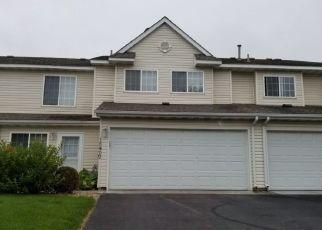 Foreclosure Home in Anoka, MN, 55303,  RADIUM ST NW ID: P1826734