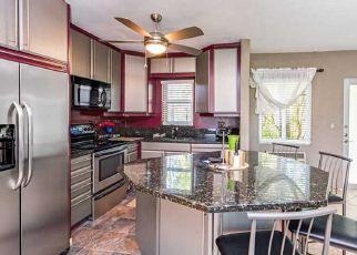 Foreclosure Home in Miami Beach, FL, 33139,  ESPANOLA WAY ID: P1826783
