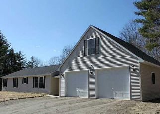 Foreclosed Homes in Augusta, ME, 04330, ID: P1826863