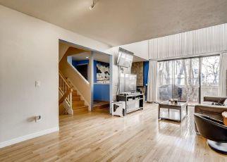 Casa en ejecución hipotecaria in Denver, CO, 80224,  S MONACO PKWY ID: P1826973
