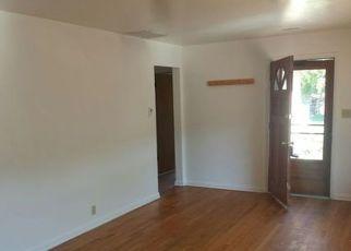 Casa en ejecución hipotecaria in Denver, CO, 80210,  S RACE ST ID: P1826979