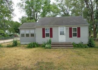 Foreclosure Home in Cedar Falls, IA, 50613,  WAVERLY RD ID: P1827081