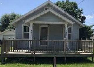 Foreclosure Home in Newton, IA, 50208,  N 6TH AVE E ID: P1827088
