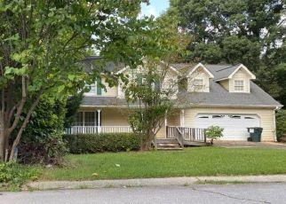 Casa en ejecución hipotecaria in Lawrenceville, GA, 30043,  OAK MOSS DR ID: P1827116