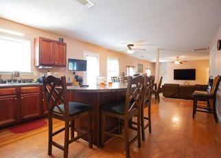 Foreclosure Home in Fairburn, GA, 30213,  JUMPERS TRL ID: P1827157