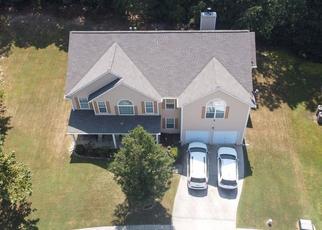 Casa en ejecución hipotecaria in Fairburn, GA, 30213,  JUMPERS TRL ID: P1827157