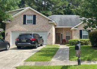 Foreclosed Homes in Savannah, GA, 31419, ID: P1827165
